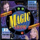 The Magic Show, In Association with amazon.co.uk